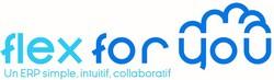 FlexForYou Logo